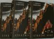 Dančenko V. I. - Strážné ohně 1. - 3. díl