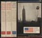A. Maurois, Aragon L. - Souběžné dějiny USA a SSSR