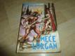 Meče Lorgan