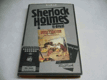 Sherlock Holmes & ti druzí