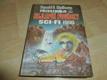 Nejlepší povídky sci-fi 1990