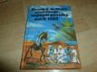 Nejlepší povídky sci-fi 1989