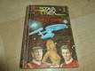 Star Trek I. - Hrozba z vesmíru