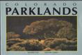 Colorado Parklands (širší formát)