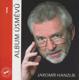 Album úsměvů I. - II.