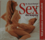 Sex do kapsy