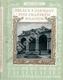 Paláce a zahrady pod Pražským hradem