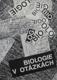 Biologie v otázkách