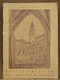 Kostel a klášter sv. Jakuba v Praze