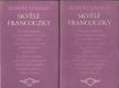 Skvělé francouzky I. a II. (v dvoch knihách)