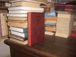 Předchůdci - sborník francouzské literatury