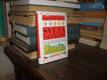Kapesní atlas světa faktografie