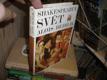 Shakespearův svět