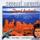 Severní Amerika - Země kaňonů