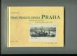 Praha. Historické pohlednice Karel Bellmann