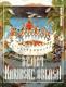 Dějiny Karibské oblasti