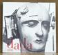 Dada 1916 - 1966, dokumenty mezinárodního hnutí Dada