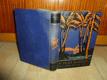 V zemi Mahdiho - Na březích Nilu