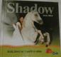 Shadow, kůň který se vynořil ze stínu