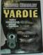 Yardie, válka jamajských gangů v Londýně