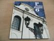 Praha, Prague 6 fotografická publikace