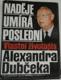 Vlastní životopis Alexandra Dubčeka