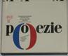 francouzští básníci poslední doby