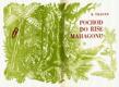 Pochod do říše mahagonu (bez přebalu)