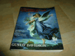 A dictionary of angels - including the fallen angels