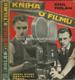Kniha o filmu