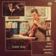 Josef Suk hraje slavné koncertní skladby