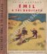 Emil a tři dvojčata
