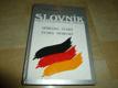 Slovník pro technickou praxi - Německo-český; Česko-německý