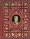 Hálkovy spisy II., tzv. luxusní vydání