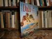 Salvador Dalí 1904 - 1989