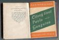 Citový život Pavla Gauguina