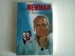 Paul Newman & Joanne