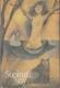 Šupinaté sny (ilustrace Adolf Born)