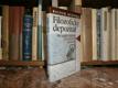 Filozofický depozitář - 50 nejdůležitějších ...