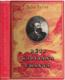 Jules Verne - Děti kapitána Granta (1954)