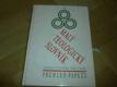 Malý teologický slovník - Přehled papežů