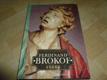 Ferdinand Brokof I.