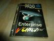 Star Trek 1. - Enterprise v ohrožení