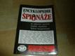 Encyklopedie špionáže ze zákulisí tajných služeb, zejména Státní bezpečnosti