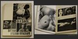 CO JE ČLOVĚK - Pawek, Karel, ed. et al. Světová výstava fotografie. 1968. 555 fotografií, 264 fotografů,