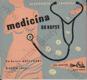Medicína do kapsy