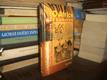 O Africe s humorem aneb příhody strejčka Škrly