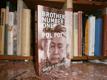 Bratr číslo jedna (anglicky) /Pol Pot/