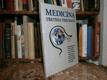 Medicína třetího tisíciletí