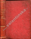 Sokolské besedy, r. VII. (1912)